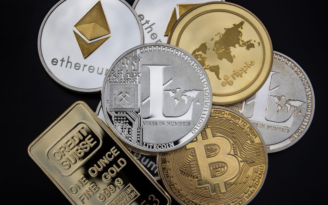 What Awaits the World of Cryptocurrency