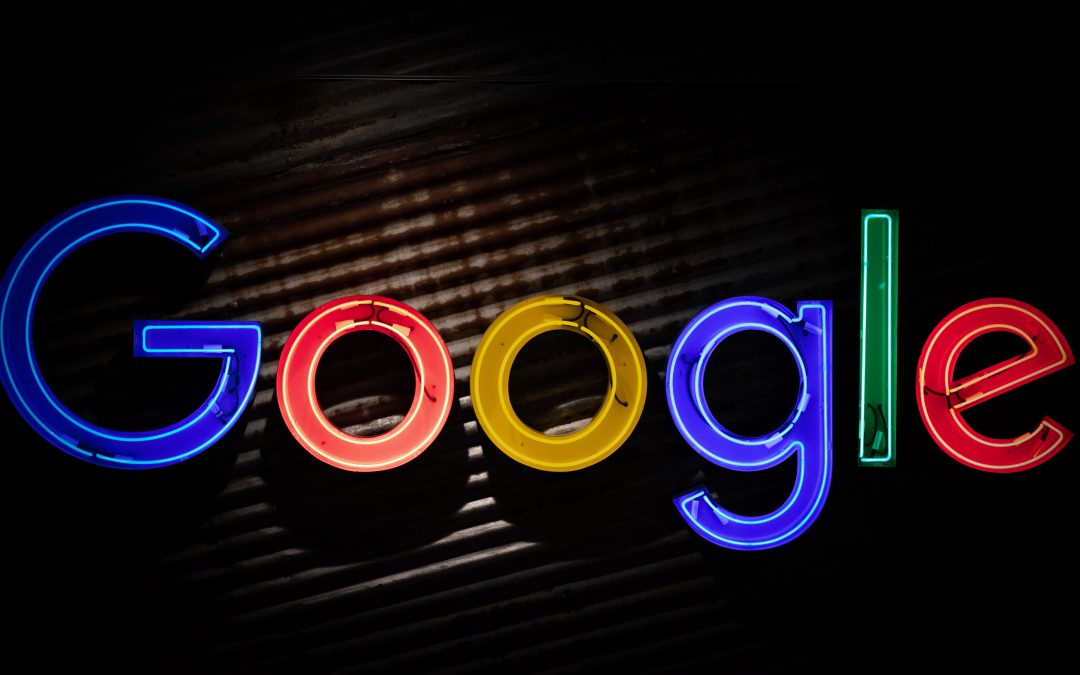 The DOJ's Fight Against Google