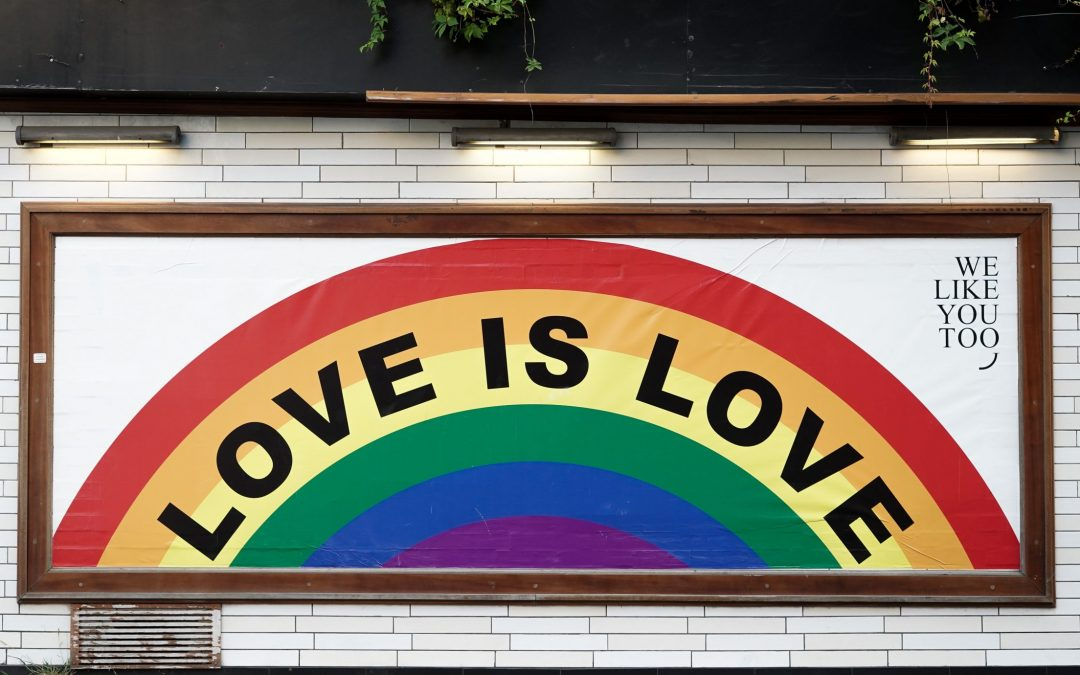 [Opinion] Unpacking the Corporatisation of Pride