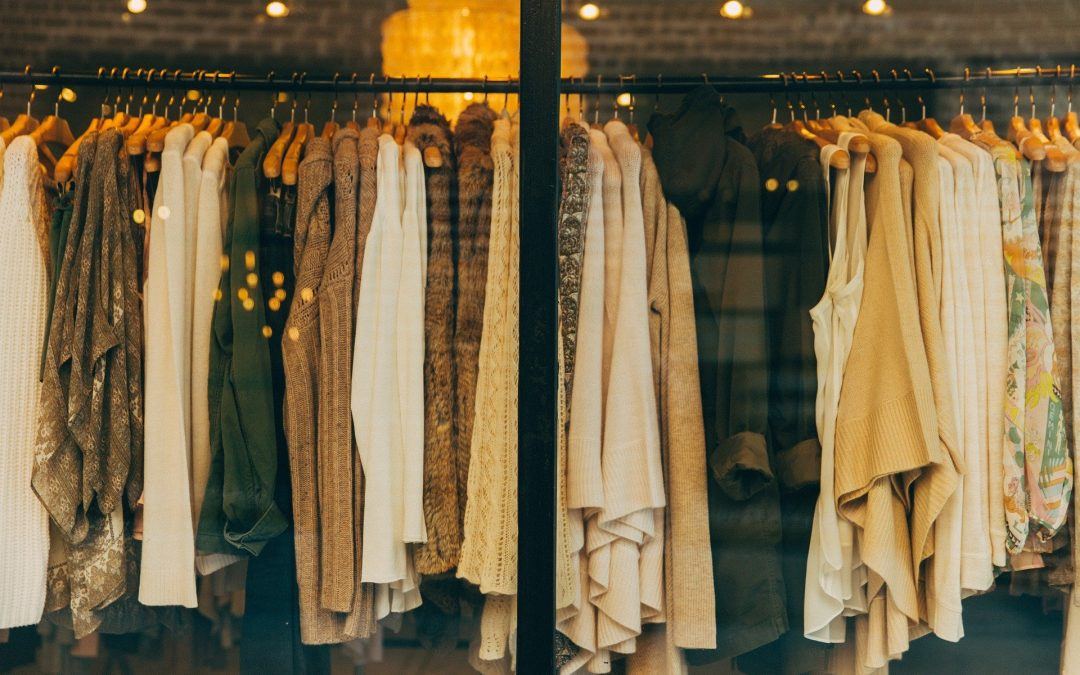 Fashionably Irresponsible: The Impact of Fashion Trends on Global Ecosystems