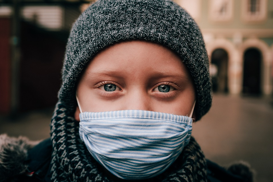 Family Losses in the Covid-19 Context – A Secondary Pandemic