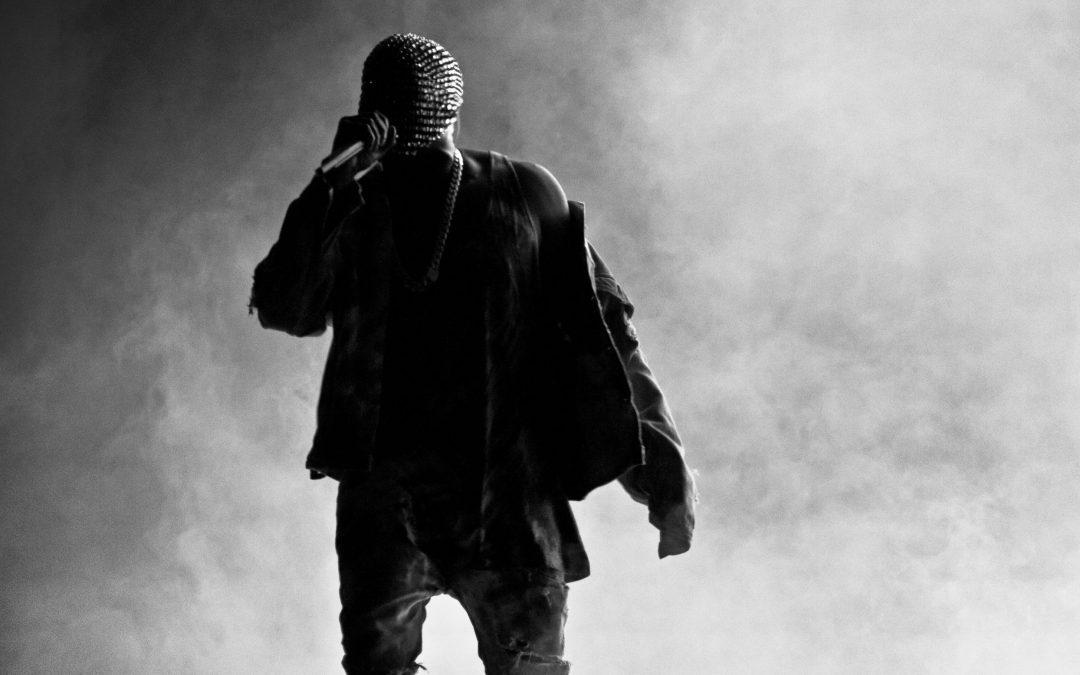 Kanye West – Musician, Artist and Money Maker