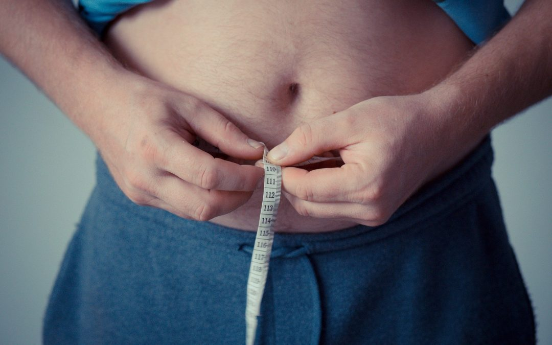 A New Front for Anti–Obesity Treatments?